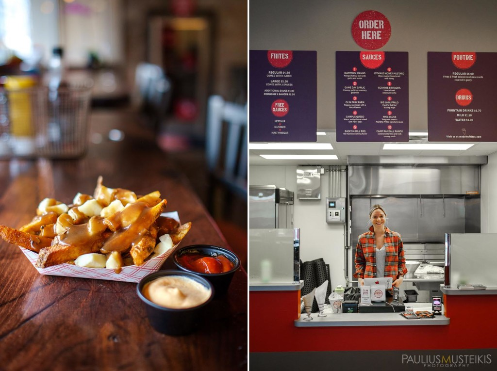 Teddywedgers_Mad_City_Frites_Poutine_food_photography_Paulius_Musteikis_0001
