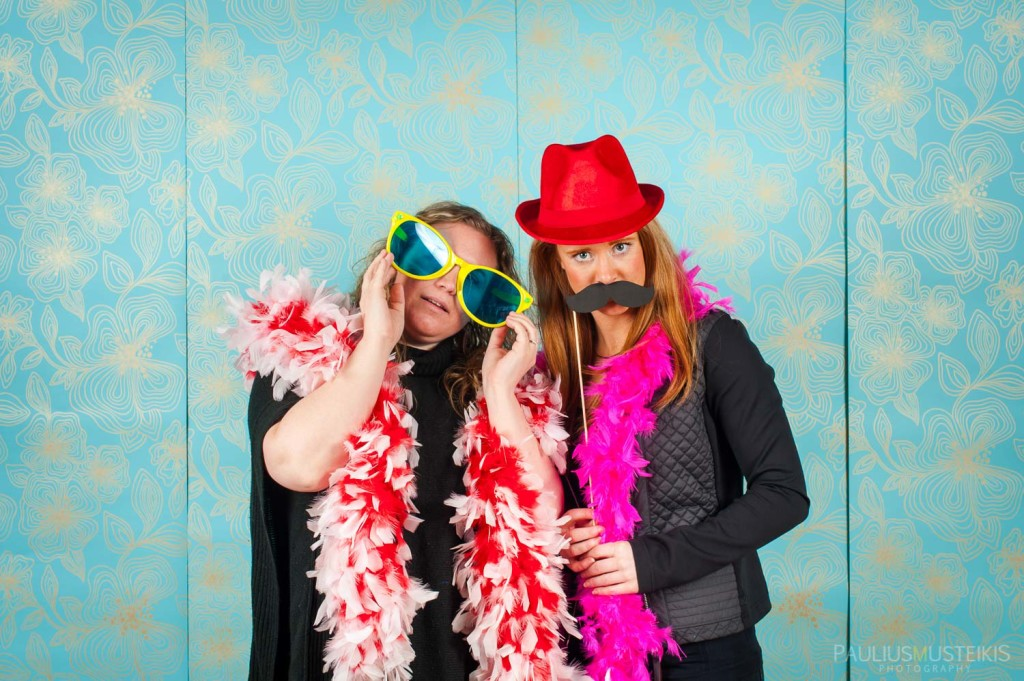 employee_holiday_party_photography_Madison_WI_by_Paulius_Musteikis_Photography-0006