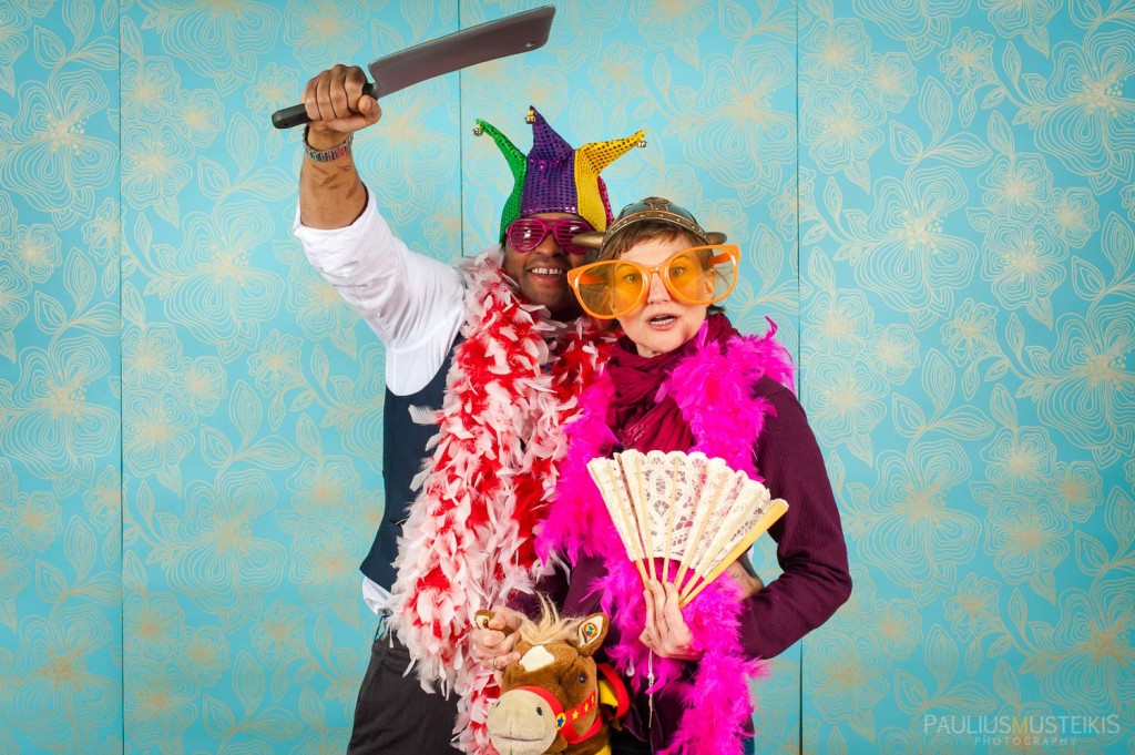 employee_holiday_party_photography_Madison_WI_by_Paulius_Musteikis_Photography-0022