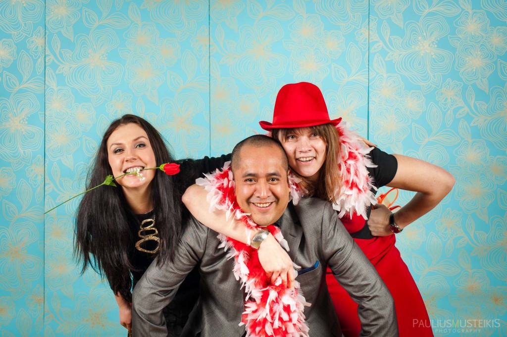 employee_holiday_party_photography_Madison_WI_by_Paulius_Musteikis_Photography-0029