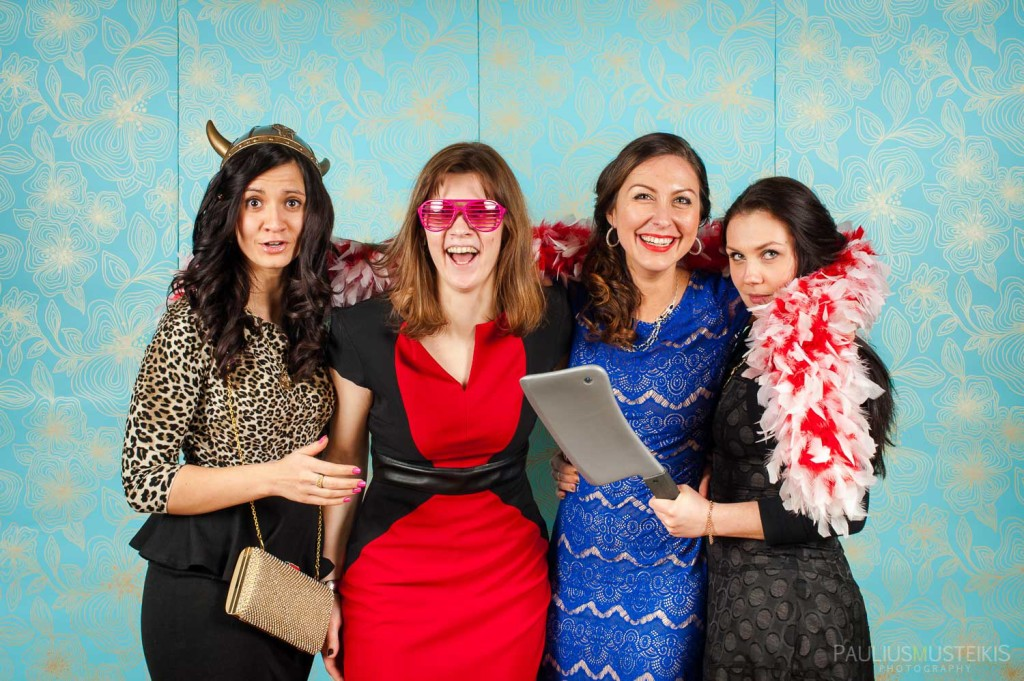 employee_holiday_party_photography_Madison_WI_by_Paulius_Musteikis_Photography-0045