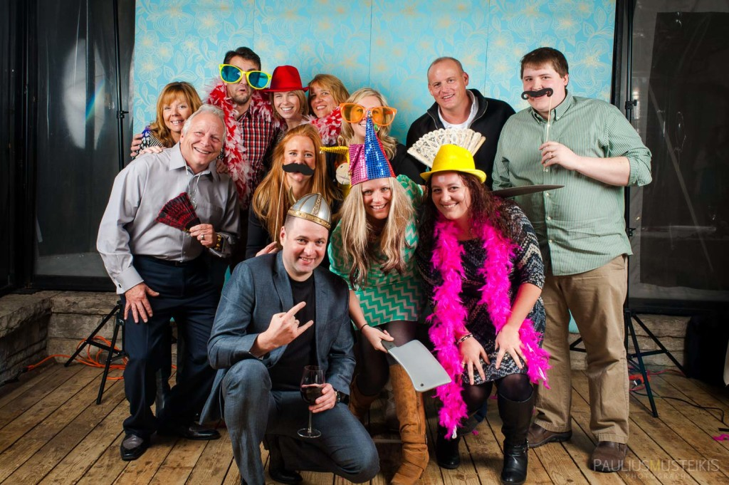 employee_holiday_party_photography_Madison_WI_by_Paulius_Musteikis_Photography-0054