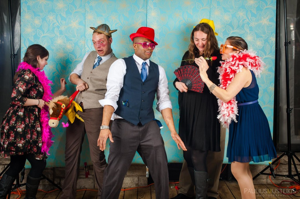 employee_holiday_party_photography_Madison_WI_by_Paulius_Musteikis_Photography-0076