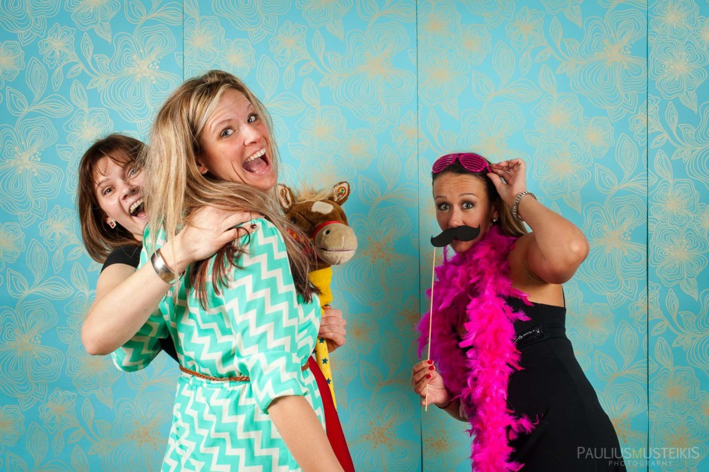 employee_holiday_party_photography_Madison_WI_by_Paulius_Musteikis_Photography-0084