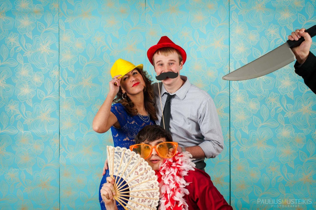 employee_holiday_party_photography_Madison_WI_by_Paulius_Musteikis_Photography-0105