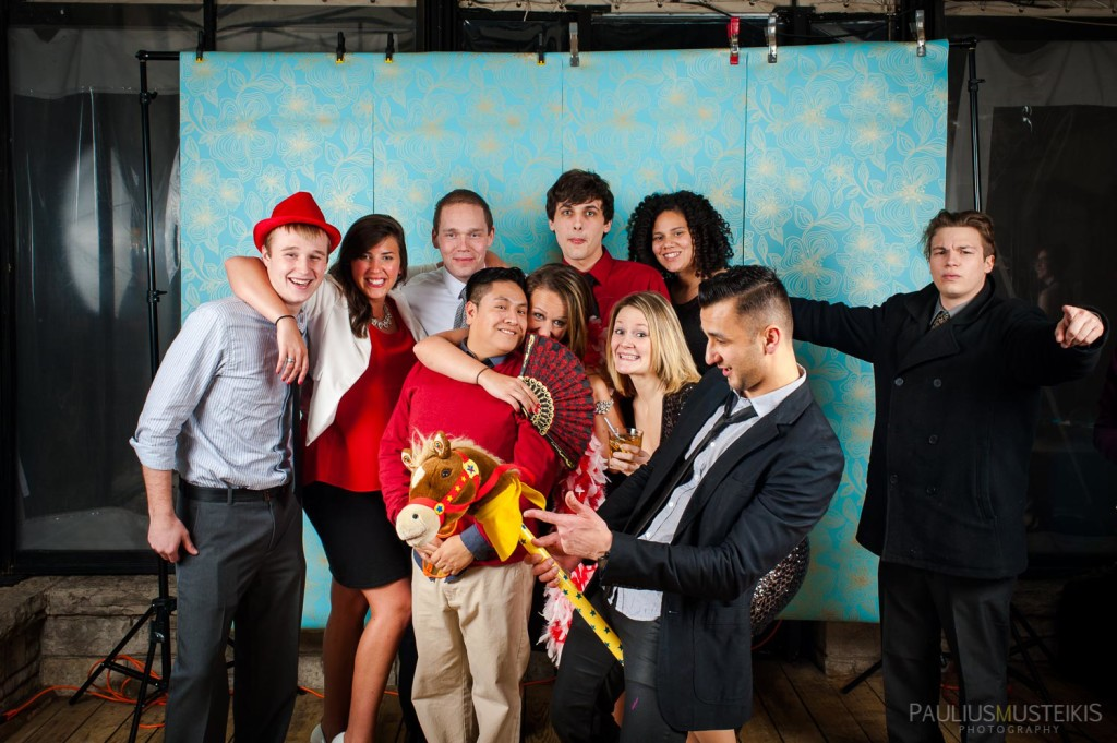 employee_holiday_party_photography_Madison_WI_by_Paulius_Musteikis_Photography-0115