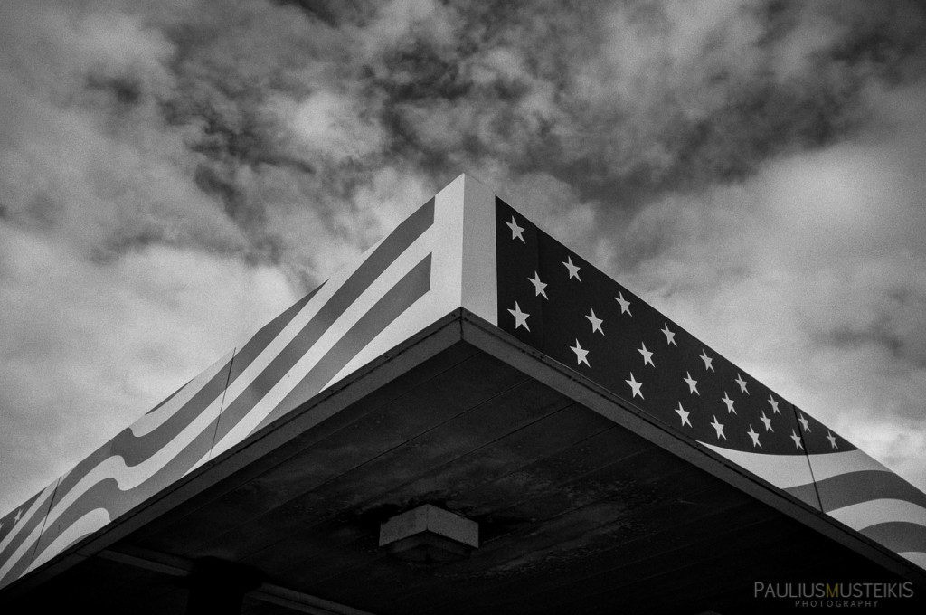 VTV_ranch_South_Dakota_ road_trip_with_fuji_x-pro1_x100_silver_efex_pro_Paulius_Musteikis_Photography-0002