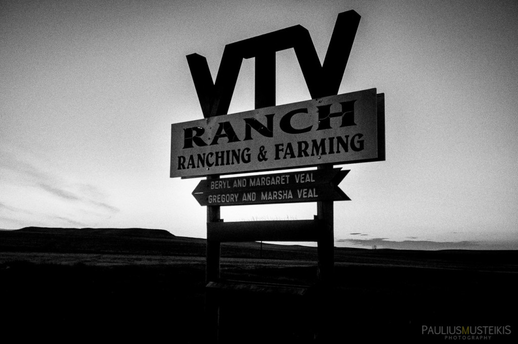 VTV_ranch_South_Dakota_ road_trip_with_fuji_x-pro1_x100_silver_efex_pro_Paulius_Musteikis_Photography-0020