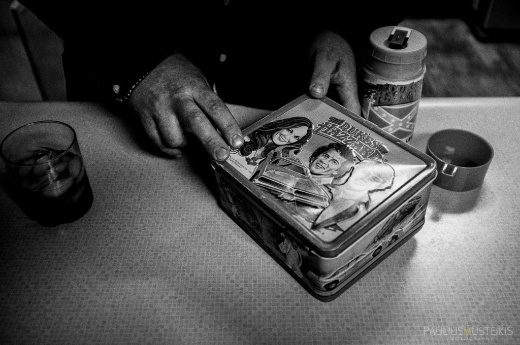 dukes_Of_hazard_vintage_lunchbox_ road_trip_with_fuji_x100_x-pro1_silver_efex_pro_Paulius_Musteikis_Photography-0023