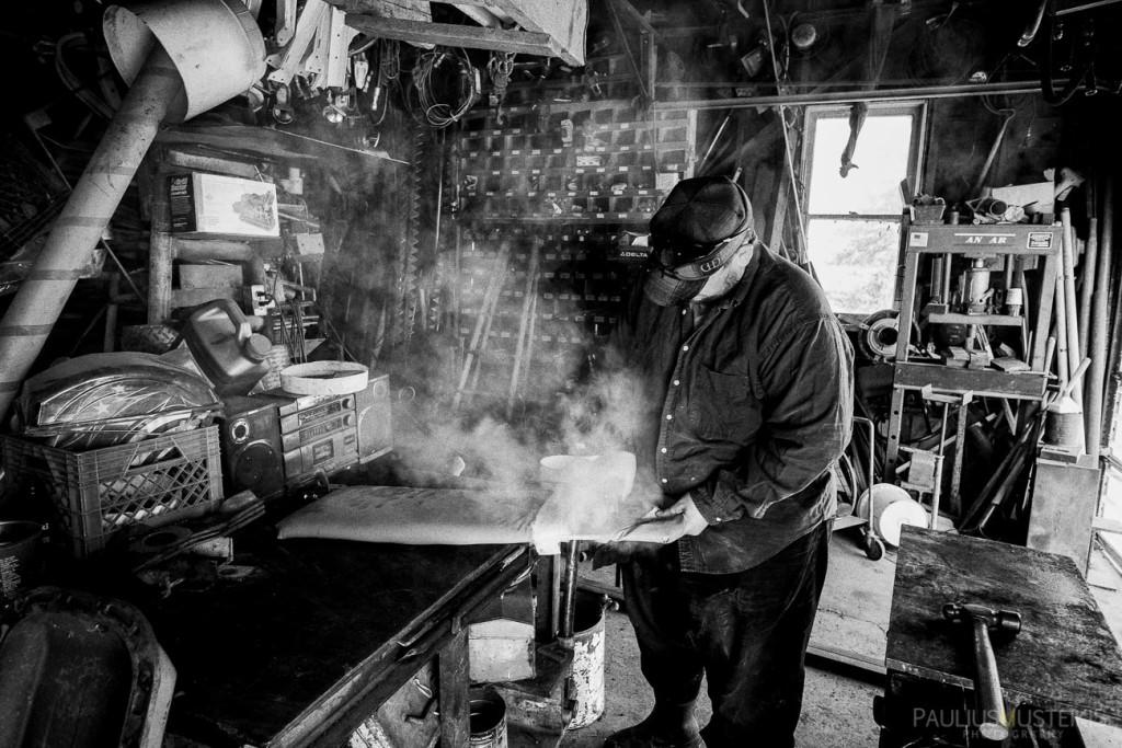 VTV_ranch_South_Dakota_ road_trip_with_fuji_x-pro1_x100_silver_efex_pro_Paulius_Musteikis_Photography-0029