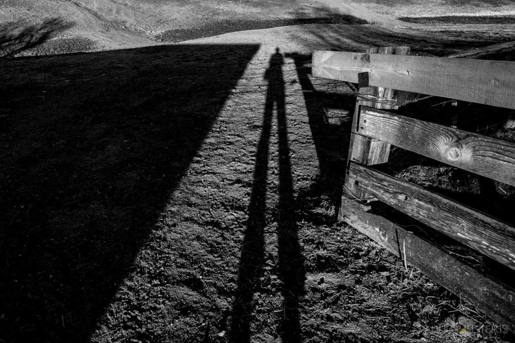 VTV_ranch_South_Dakota_ road_trip_with_fuji_x-pro1_x100_silver_efex_pro_Paulius_Musteikis_Photography-0084