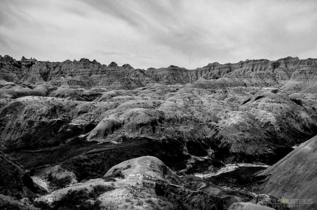 VTV_ranch_South_Dakota_ road_trip_with_fuji_x-pro1_x100_silver_efex_pro_Paulius_Musteikis_Photography-0163