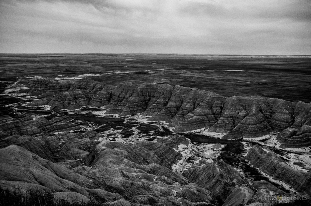 Badlands_national_park_ road_trip_with_fuji_x100_silver_efex_pro_Paulius_Musteikis_Photography-0172