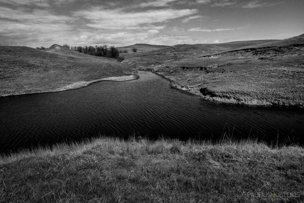 VTV_ranch_South_Dakota_ road_trip_with_fuji_x-pro1_x100_silver_efex_pro_Paulius_Musteikis_Photography-2-2