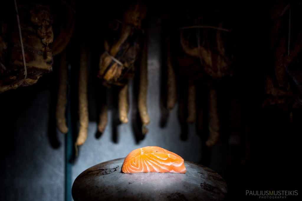 behind_scenes_thoughts_food_photography_process_Heritage_Tavern_Paulius_Musteikis-1134