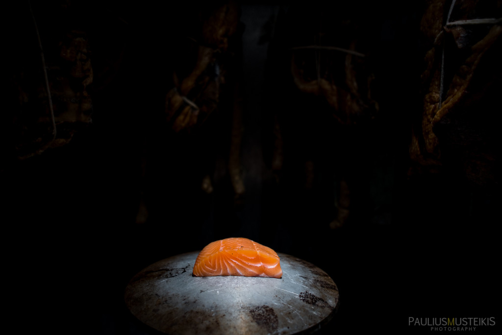 behind_scenes_thoughts_food_photography_process_Heritage_Tavern_Paulius_Musteikis-1137