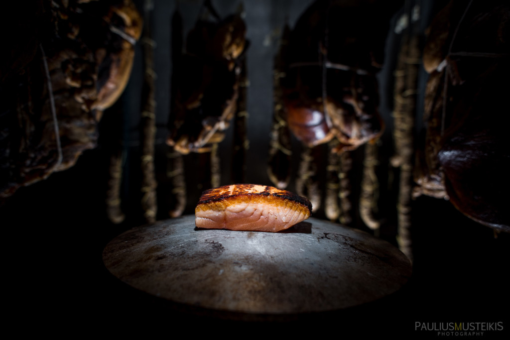 behind_scenes_thoughts_food_photography_process_Heritage_Tavern_Paulius_Musteikis-1167