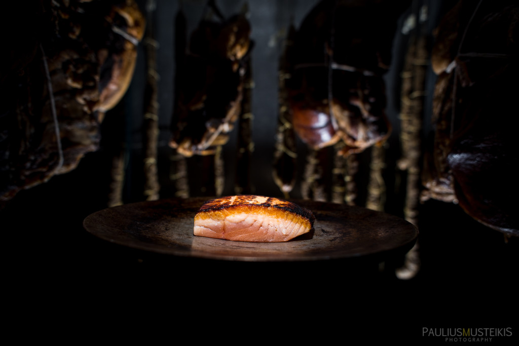 behind_scenes_thoughts_food_photography_process_Heritage_Tavern_Paulius_Musteikis-1168