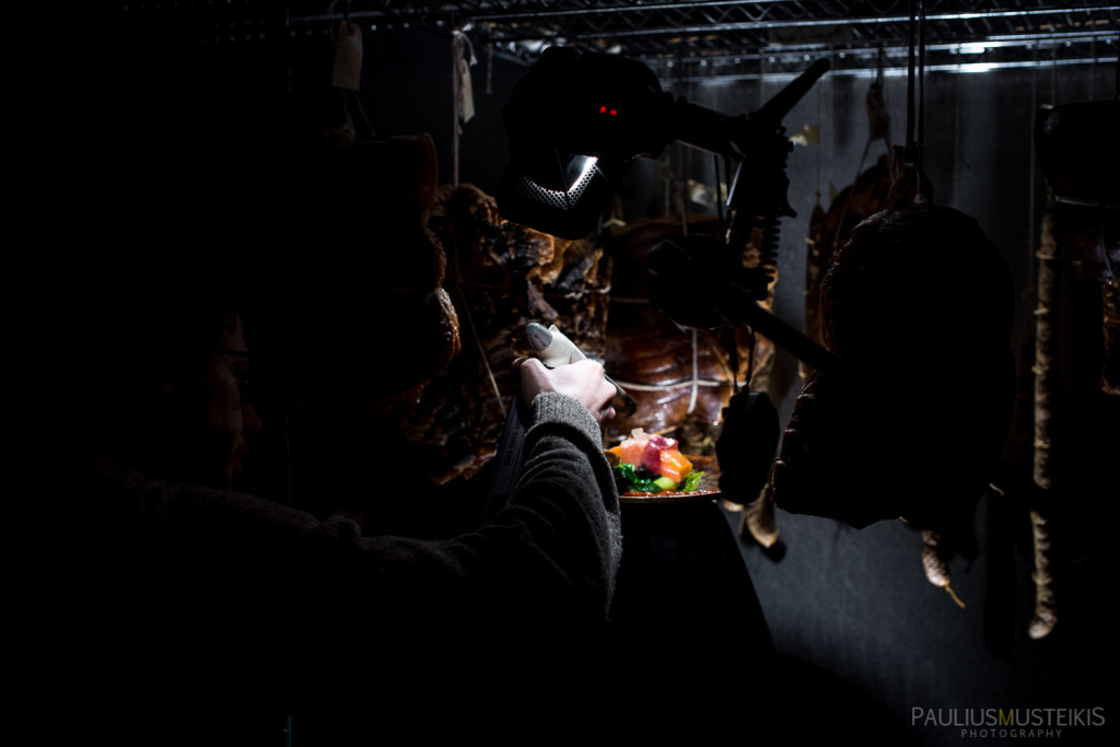behind_scenes_thoughts_food_photography_process_Heritage_Tavern_Paulius_Musteikis-1213