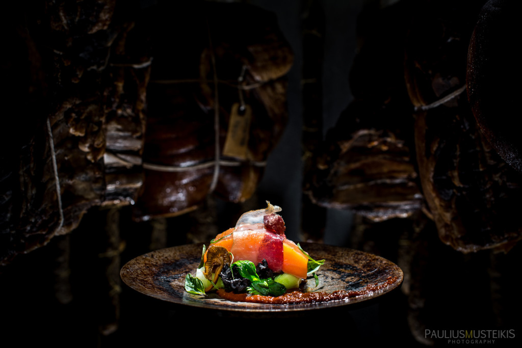 behind_scenes_thoughts_food_photography_process_Heritage_Tavern_Paulius_Musteikis-1264