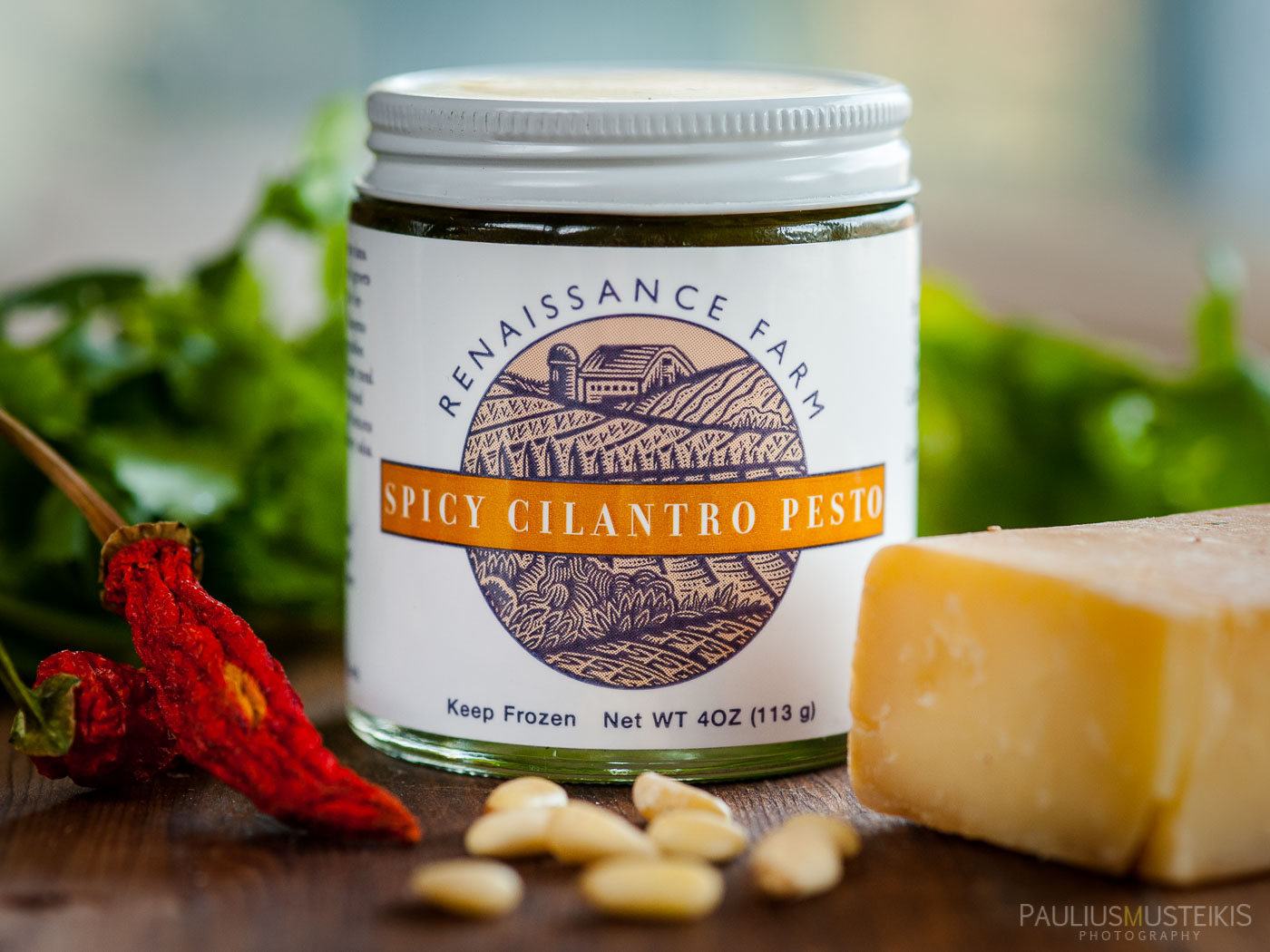 cilantro_pesto_commercial_product_photographer_Madison_WI_by_Paulius_Musteikis_Photography-1063