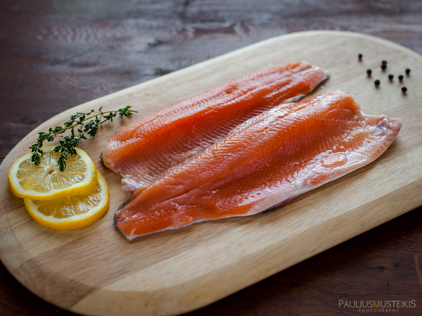 trout_fillet_commercial_product_photographer_Madison_WI_by_Paulius_Musteikis_Photography-1278