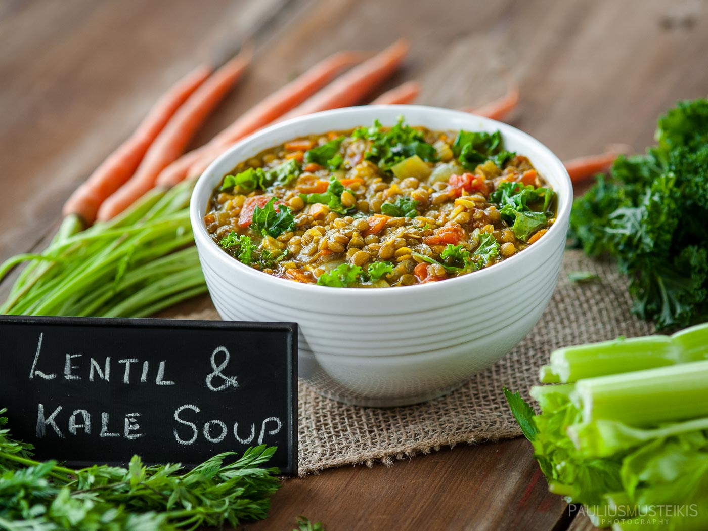 lentil_kale_soup_commercial_product_photographer_Madison_WI_by_Paulius_Musteikis_Photography-425