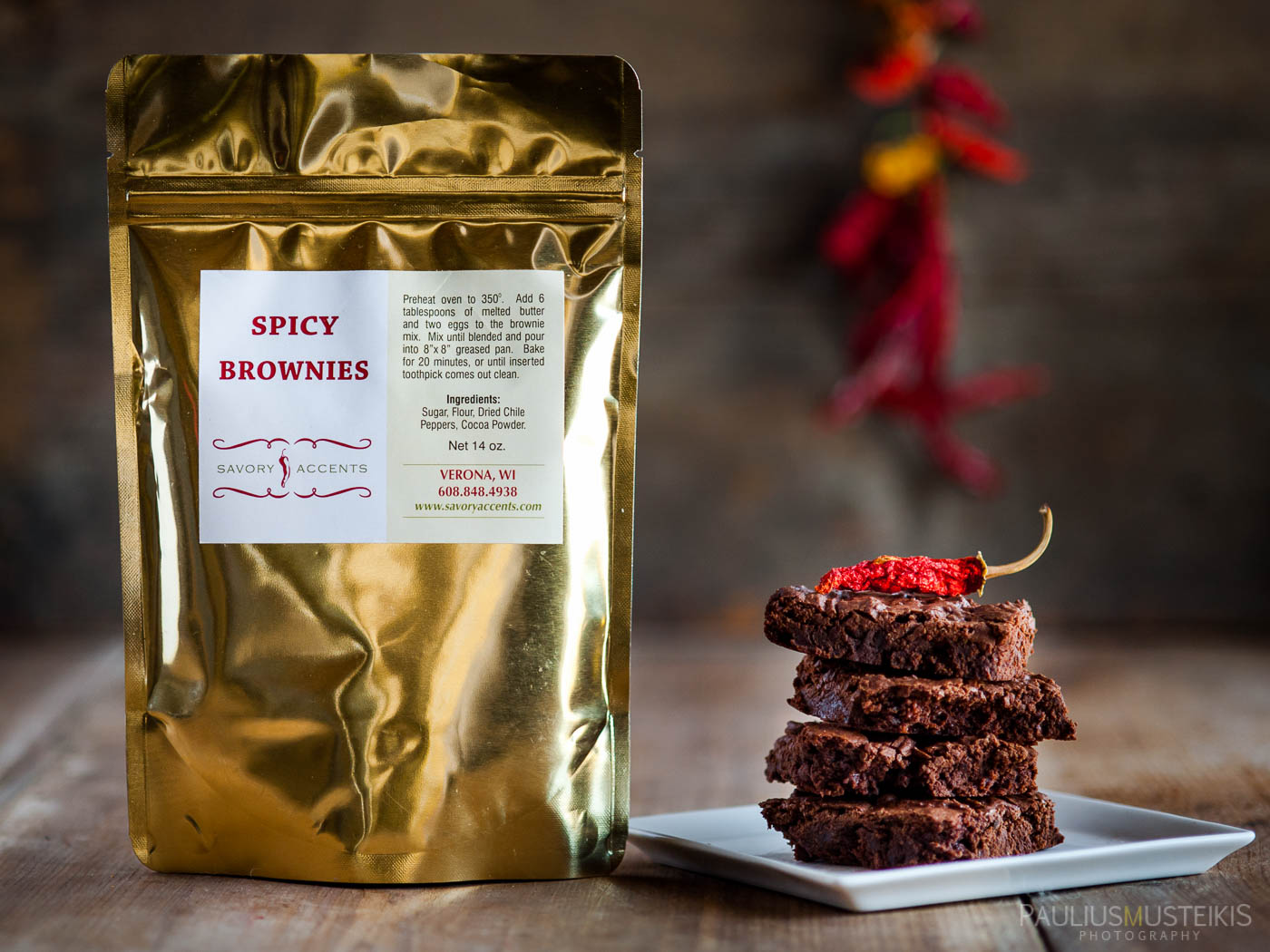 brownie_mix_spicy_commercial_product_photographer_Madison_WI_by_Paulius_Musteikis_Photography-856